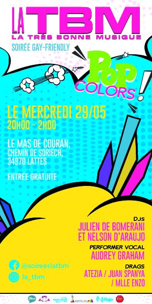 Banner soirée TBM 05-19