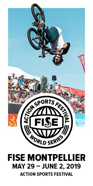 Banner FISE 05-19