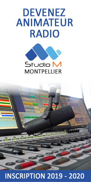 Banner Devenez animateur radio 160719