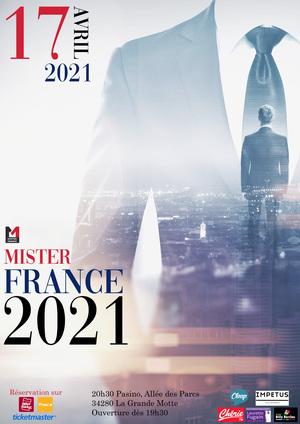 Grand Angle Mister France 240221